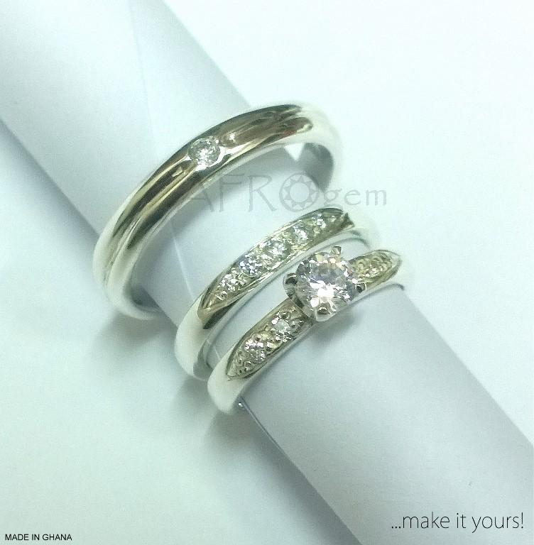 make your beautifullycrafted wedding rings amp more